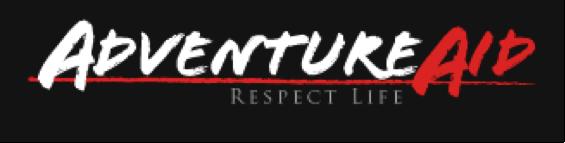 AdventureAid, Respect Life